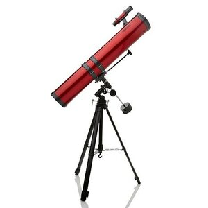 Red telescope.jpg