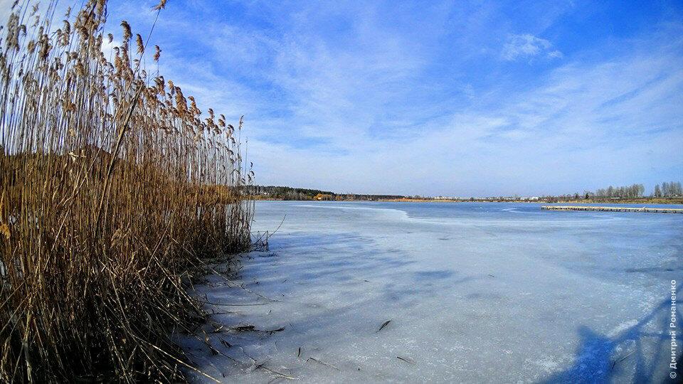нижний ольшанец, пляж, отдых, вода, островок, пляж островок, пляж в Белгороде, городской пляж в Белгороде, летний отдых в Белгороде, беседки у воды в Белгороде, шашлык в лесу