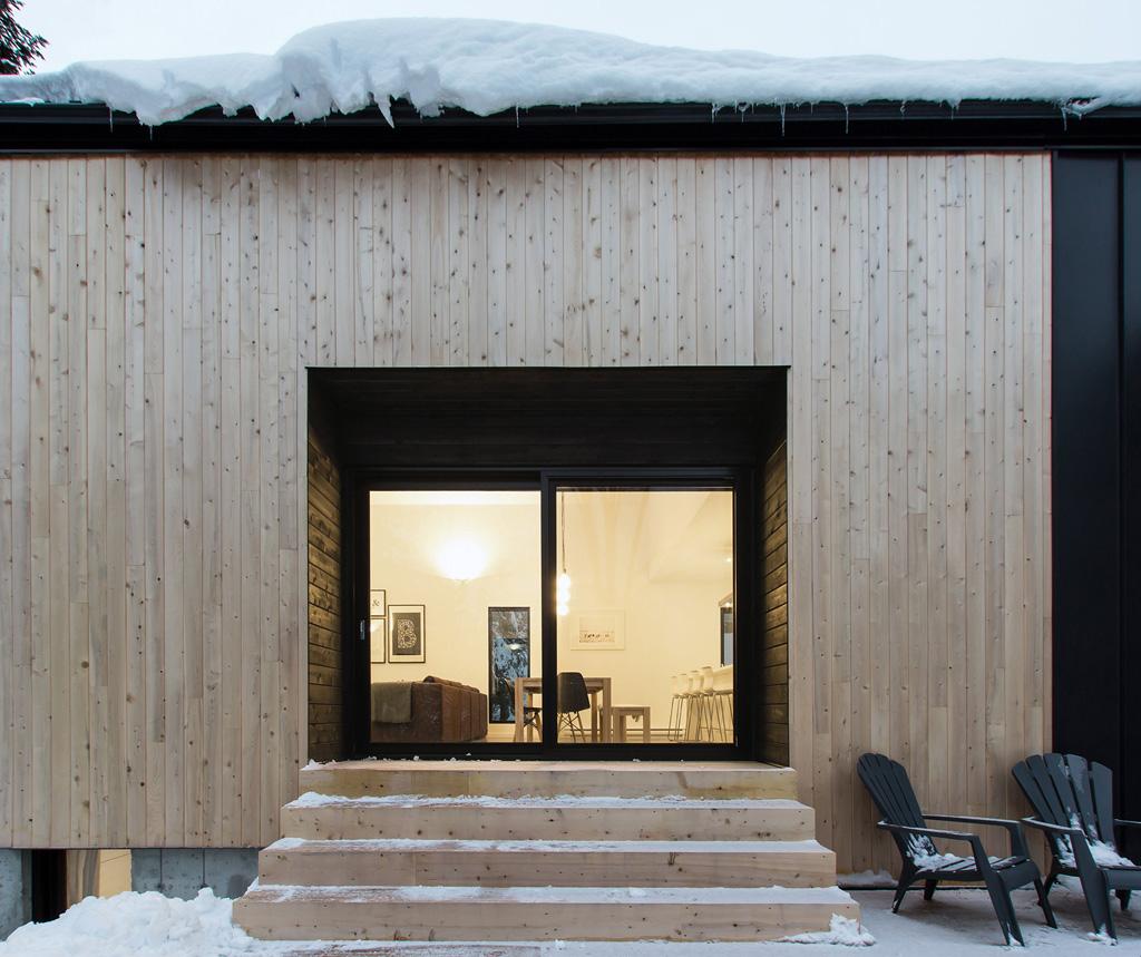 villa-boreale-cargo-architecture-19.jpg