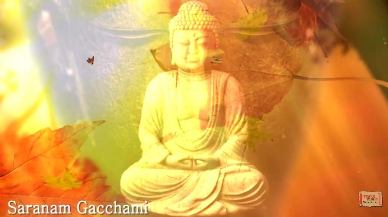 buddhachant.png