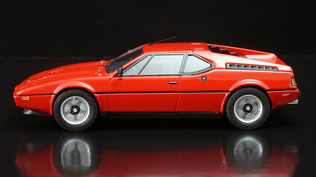 BMW_M1_Family_13.jpg