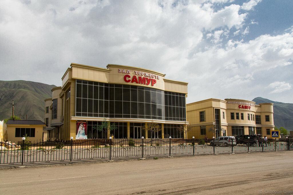 Дагестан-65.jpg