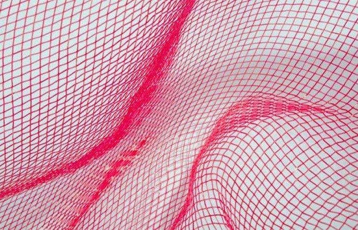 Группа ученых из Гарварда разработала имплантат, обещающий возможность лечения ряда нейродегенератив