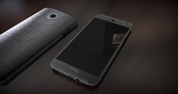 Смартфон One M10 оборудован 12 мегапиксельной камерой со стабилизацией изображения OIS, с ручным или