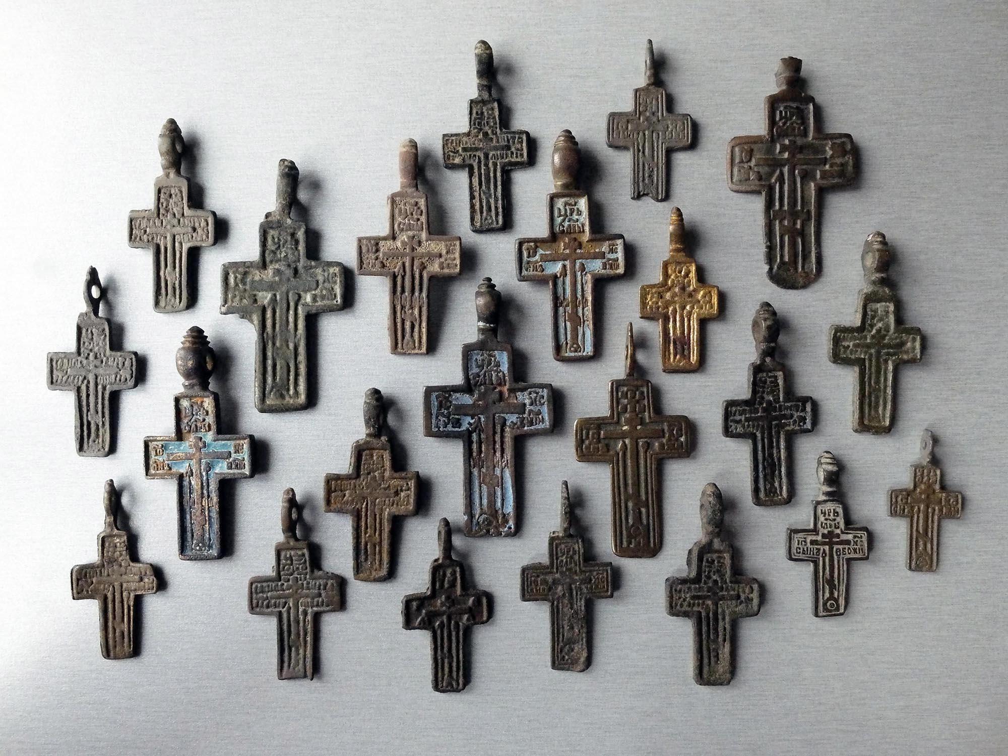 Можно ли вязать в праздники православные
