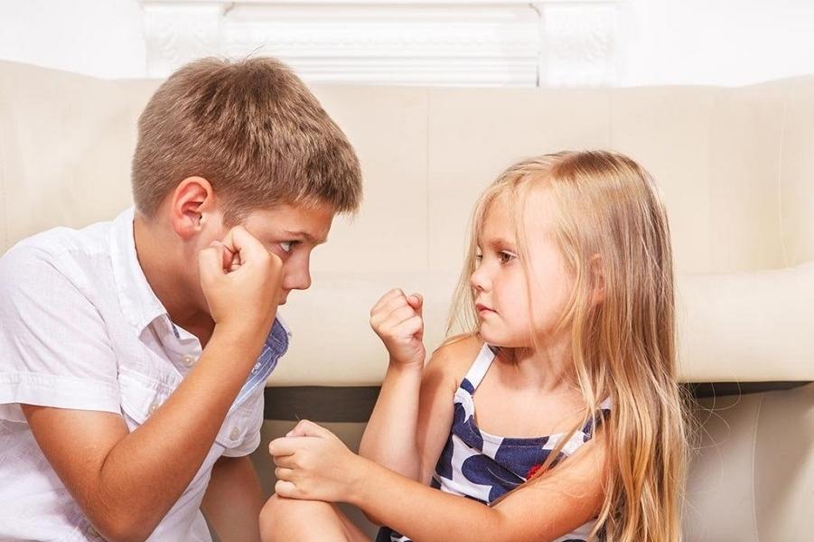 самых картинки плохое отношение с сестрой понятным причинам