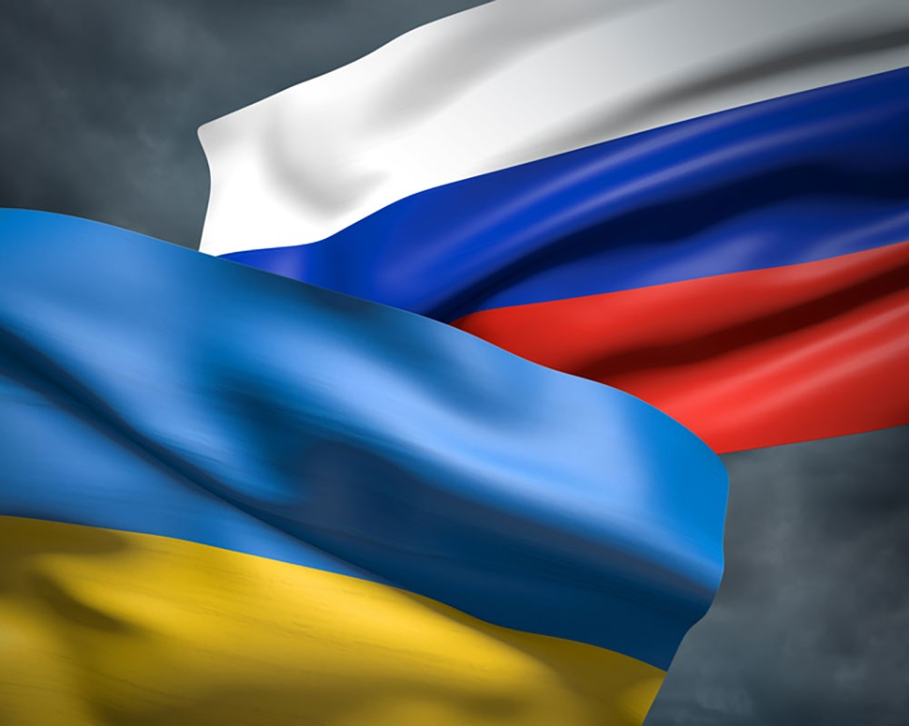 Welt: Путин обвинил Украинское государство втерроризме, чтобы напасть