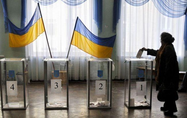 Кабмин дополнительно выделил 10,5 млн грн навыборы втерриториальных общинах
