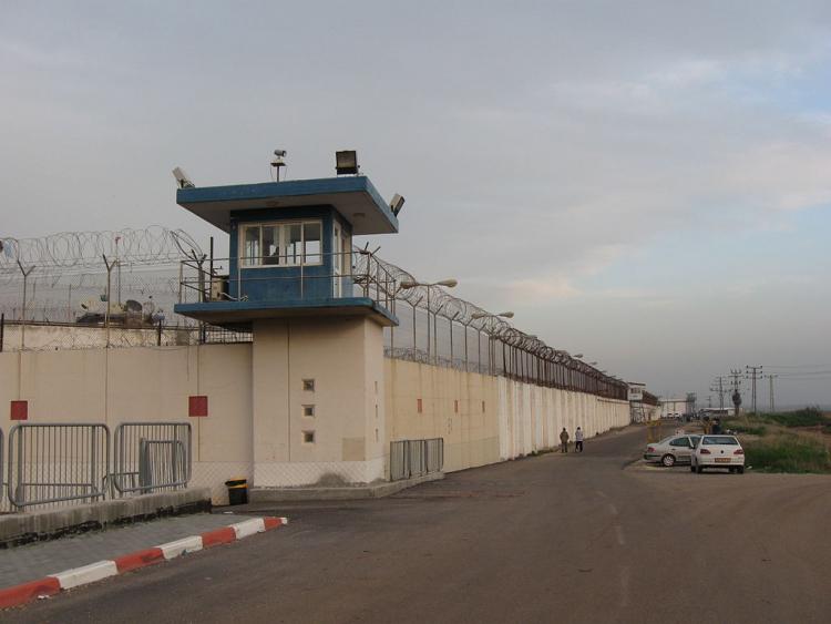 ВСША суд отказал россиянке вотмене пожизненного срока