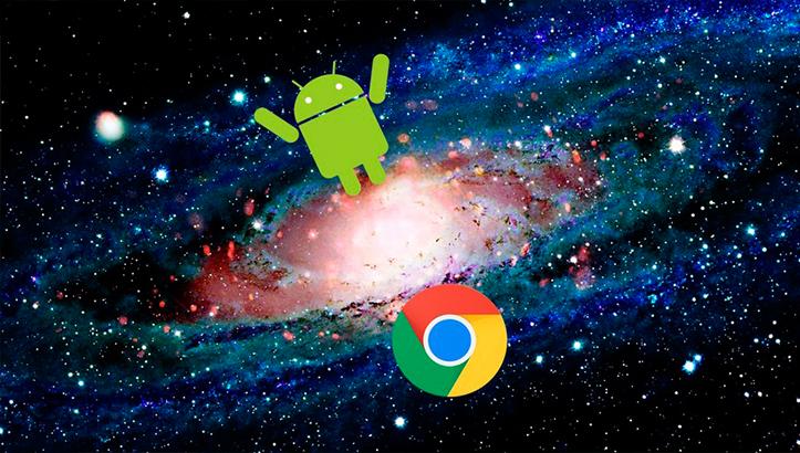 Google намекнула на важнейший анонс за8 лет