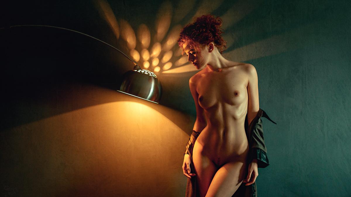 naked-booty-surreal-life-nude-pics-couple-girl-porn