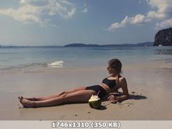 http://img-fotki.yandex.ru/get/43800/340462013.15a/0_357b61_5942f890_orig.jpg