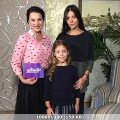 http://img-fotki.yandex.ru/get/43800/340462013.2a4/0_3960b7_e8190336_orig.jpg