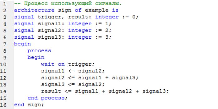 Изучаем основы VHDL, ISE, ПЛИС Xilinx. 0_13f3ab_4a9c54fb_orig