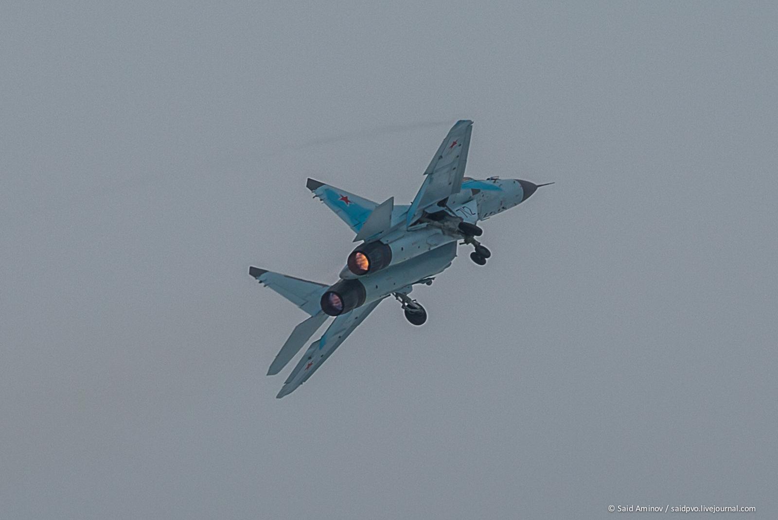 Orosz légi és kozmikus erők - Page 7 0_11fd2f_616f38e8_orig