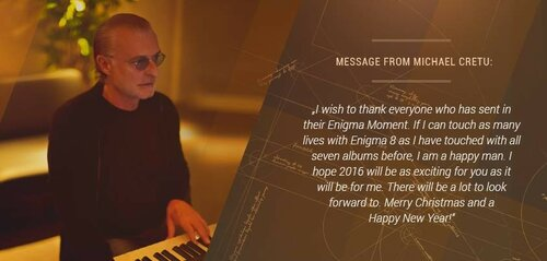 Michael Cretu (Проект Enigma and etc.) - Страница 3 0_25c557_433982f3_L