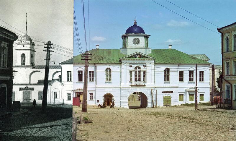 Богоматеринская церковь 1912 20414.jpg