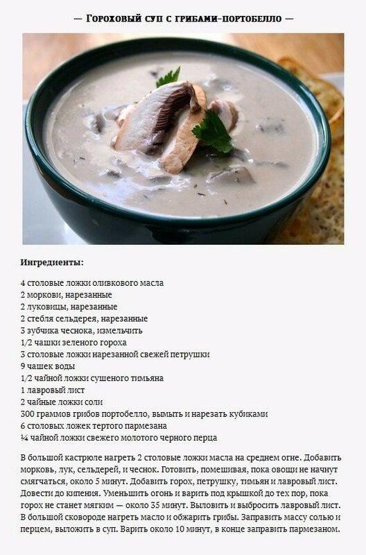 https://img-fotki.yandex.ru/get/43800/60534595.13c1/0_1a0b51_c8ec55c5_XL.jpg