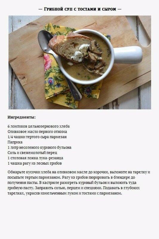https://img-fotki.yandex.ru/get/43800/60534595.13c1/0_1a0b54_74579cf4_XL.jpg