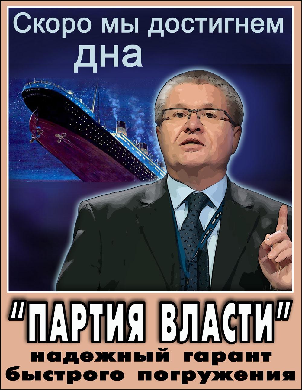https://img-fotki.yandex.ru/get/43800/6566915.c/0_13779b_f59a9cb2_orig