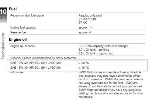 Переписка BMW_3.jpg