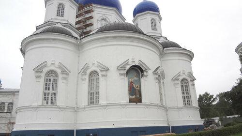 https://img-fotki.yandex.ru/get/43800/7385269.1f/0_e3600_a6335b06_L.jpg