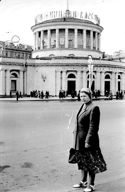 1957 Ленинград 001.jpg