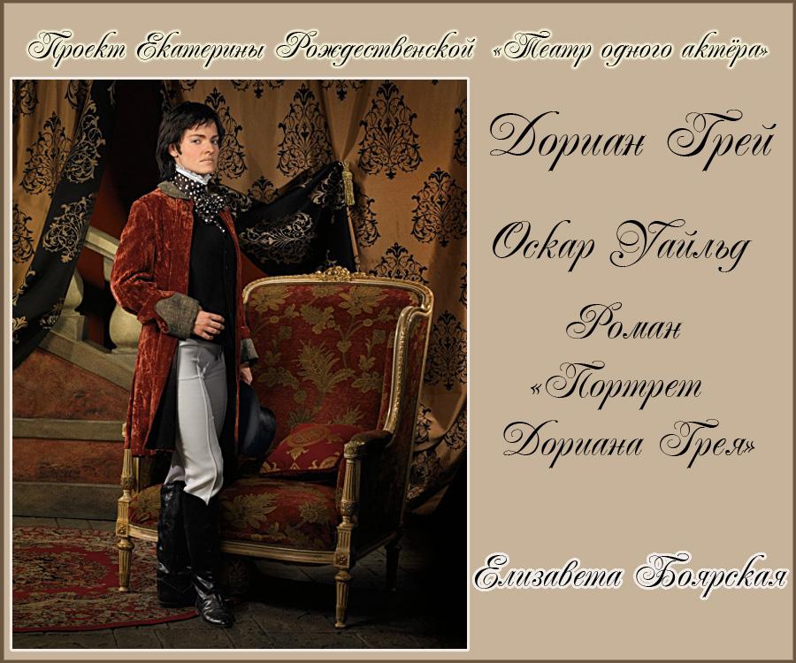 https://img-fotki.yandex.ru/get/43800/92936793.3c/0_152539_2ac689a3_orig.jpg