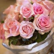Интересные поздравления на юбилей женщины 55 лет