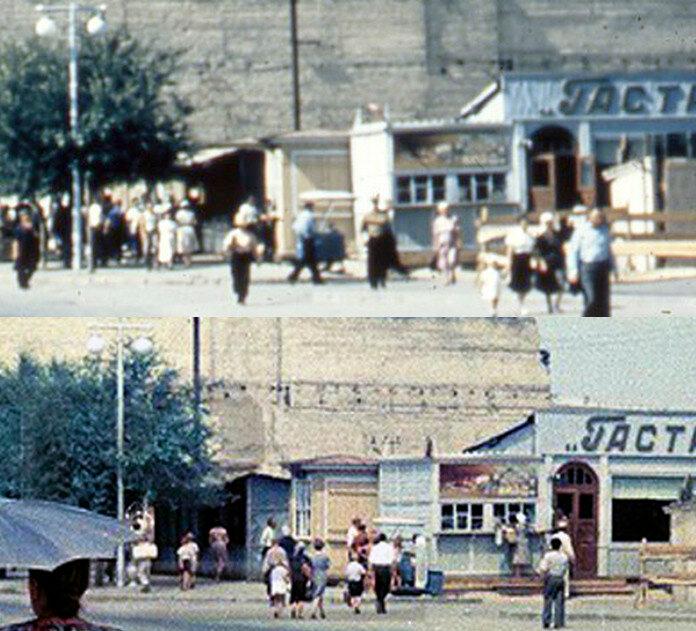 1957 Сталинград Ю Кривоносов2.jpg
