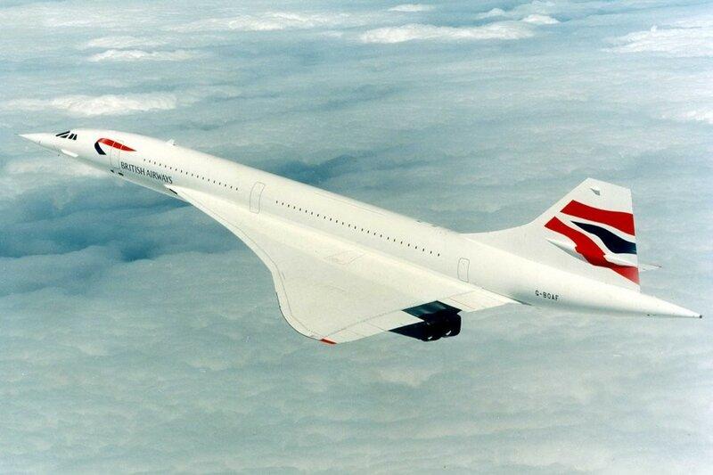1976-2003 Concorde.jpg