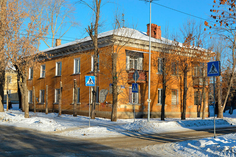 Киргородок-42.jpg