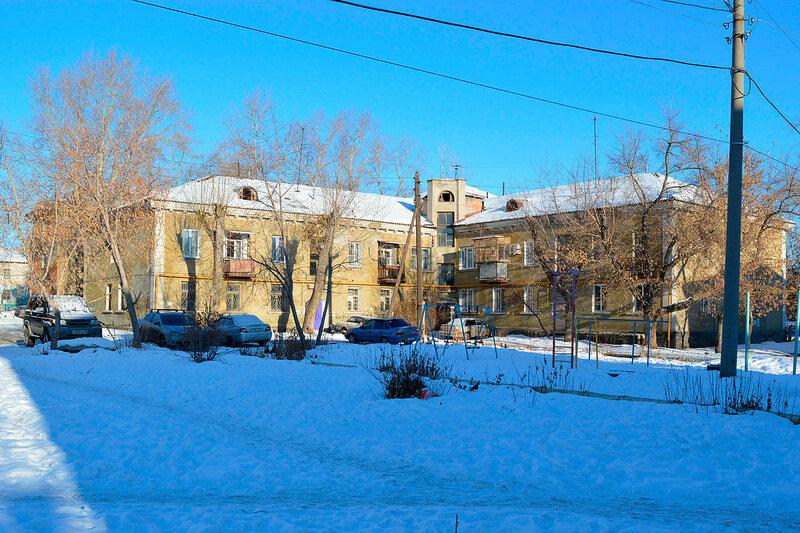 Киргородок-53.jpg