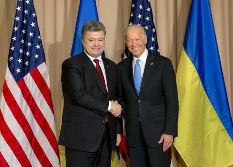 В ходе реформы Украине надо отменить оставшиеся пенсионные привилегии, - Миклош