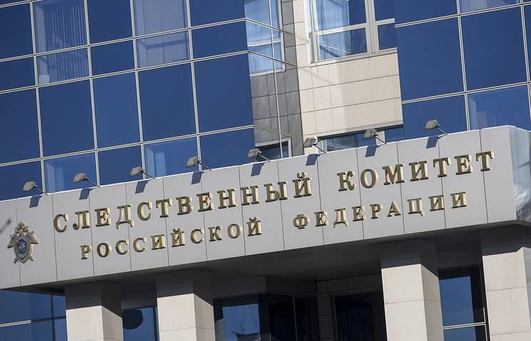 Расследование о хищении более 5 га земли в Киевской области направлено в суд, - НАБУ