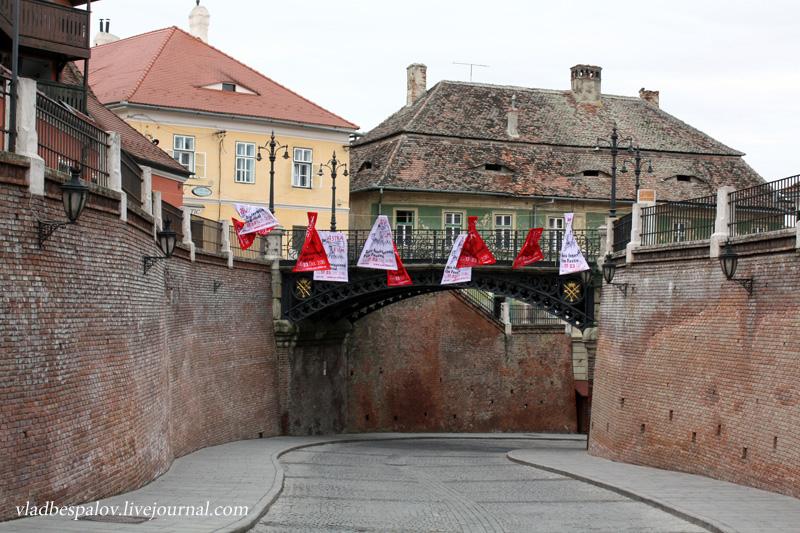 2016-10-17 Sibiu_(116).JPG