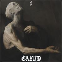 Canid >  I [ep] (2017)