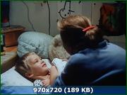 http//img-fotki.yandex.ru/get/43843/170664692.e2/0_1756a0_ca8986_orig.png