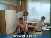 http//img-fotki.yandex.ru/get/43843/170664692.e3/0_1756a8_ce9ee856_orig.png