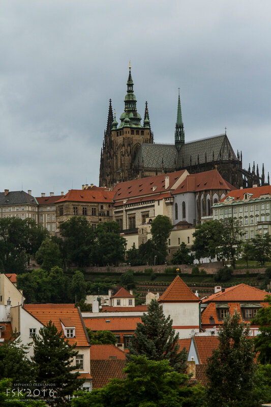 Praha-171.jpg