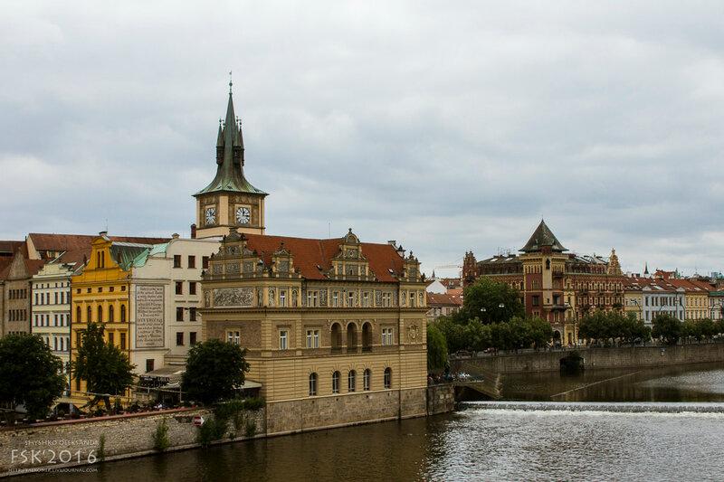 Praha-197.jpg