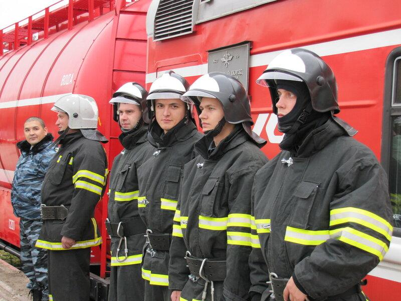Молодежного крыла россоюзспаса по многоборью спасателей мчс россии среди