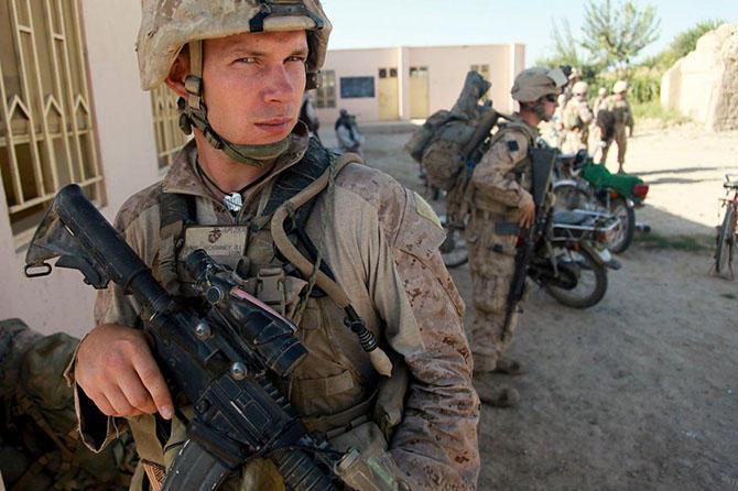 10. 1-е место занимает Министерство обороны США, являющееся крупнейшим работодателем в мире. Численн