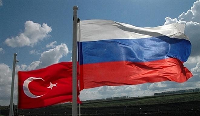 РФ иТурция создают общий инвестиционный фонд