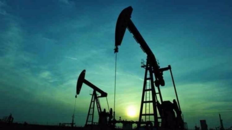 Российская Федерация готова поддержать ограничение добычи нефти— Алексей Улюкаев