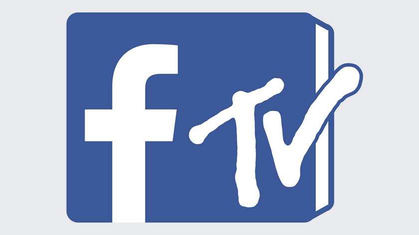Социальная сеть Facebook займется выходом собственных игровых шоу испортивных передач