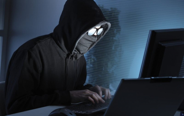 Хакеры используют Nintendo Switch для распространения вируса