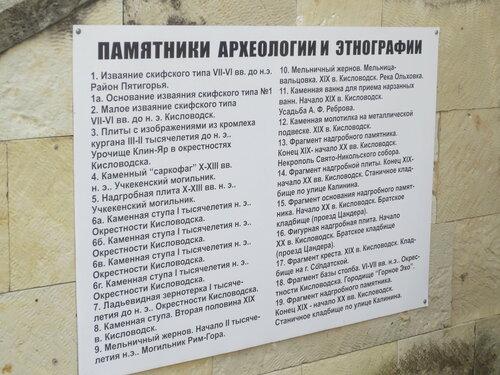 https://img-fotki.yandex.ru/get/43843/337362810.1/0_1bb6bf_363971b0_L.jpg