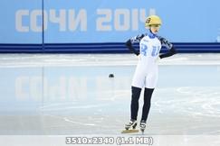 http://img-fotki.yandex.ru/get/43843/340462013.188/0_35b9fd_d9cd292b_orig.jpg
