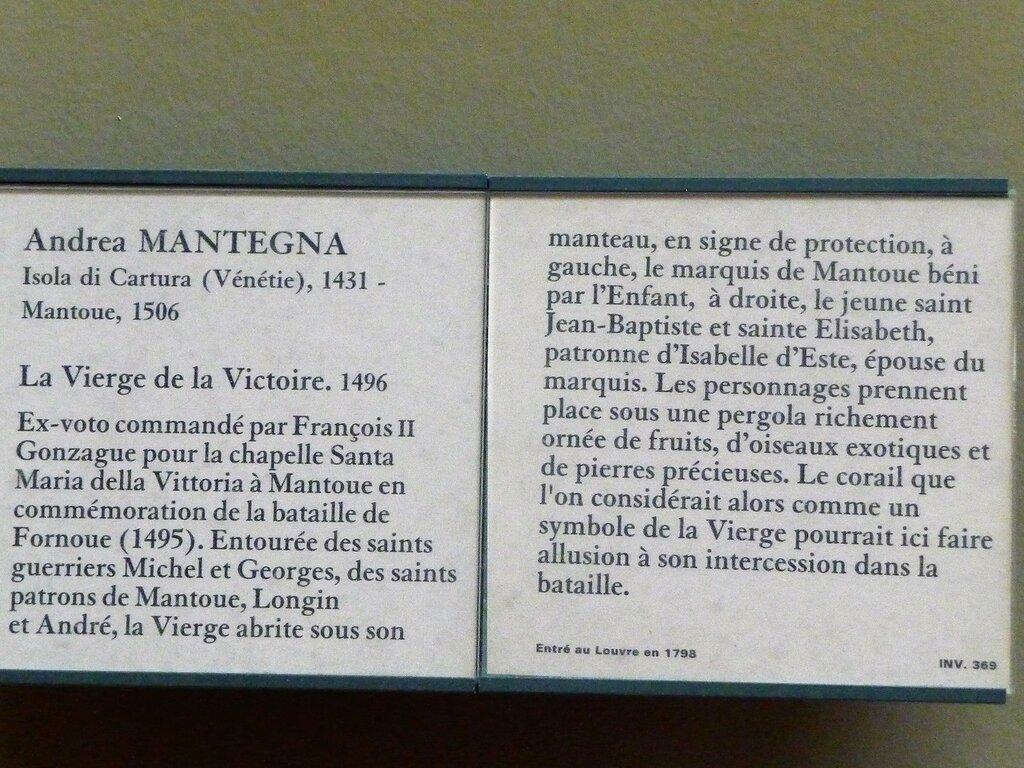 Louvre-7.6 (47).JPG